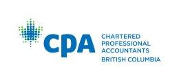 CPA_BC_En_rgb